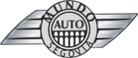 Mundo Auto Segovia. Compra venta de Vehículos.